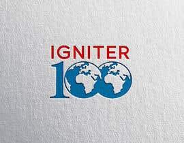 #109 untuk I need a Logo for my website oleh ubhiskasibe