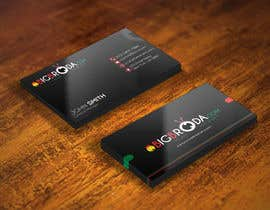 #53 for Site Flyer Banner & Business card Contest by isalman007