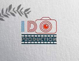 #180 untuk Design a logo for a wedding media production company oleh ubhiskasibe