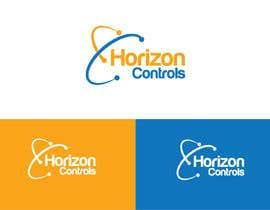 #727 untuk Help needed with corporate re-branding. oleh ishwarilalverma2