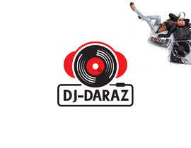 #172 for Logo for a DJ Friend by designdk99