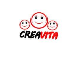 hamafwebsolapps tarafından Modern redesign of a logo for school için no 31