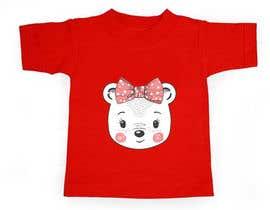 #90 for T-shirt design af kasupedirisinghe