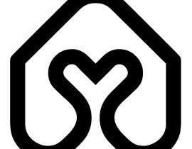 Nro 16 kilpailuun revise this logo for me. käyttäjältä thaibtr
