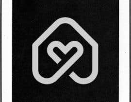 Nro 22 kilpailuun revise this logo for me. käyttäjältä sahiraaziruddin