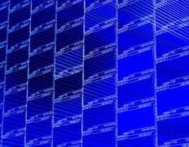 saurov2012urov tarafından TIFF High Quality Firewall Image için no 5