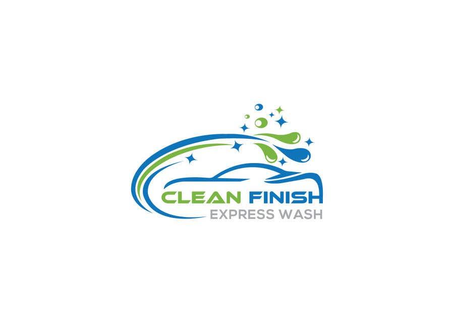 Contest Entry #326 for logo design