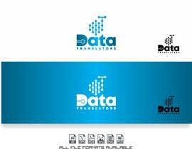 #118 pentru Logo Design de către alejandrorosario