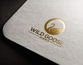 #67 cho Make me a company logo bởi wasimahsan1999