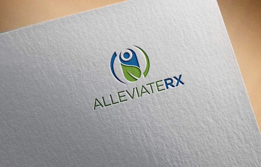 Bài tham dự cuộc thi #99 cho Business logo