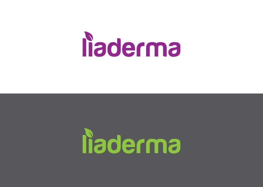 Proposition n°106 du concours Logo Design