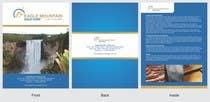 Bài tham dự #3 về Graphic Design cho cuộc thi Brochure Design for company
