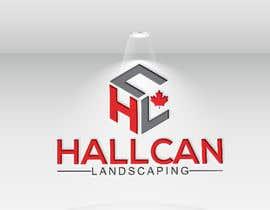 #60 para Logo design for landscaping business - 17/04/2019 11:20 EDT por armanhossain783
