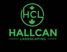 #84 for Logo design for landscaping business - 17/04/2019 11:20 EDT by SKHUZAIFA