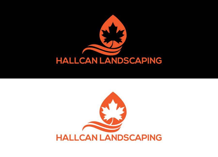 Proposition n°36 du concours Logo design for landscaping business - 17/04/2019 11:20 EDT