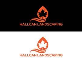 nº 36 pour Logo design for landscaping business - 17/04/2019 11:20 EDT par rakhiunislam676