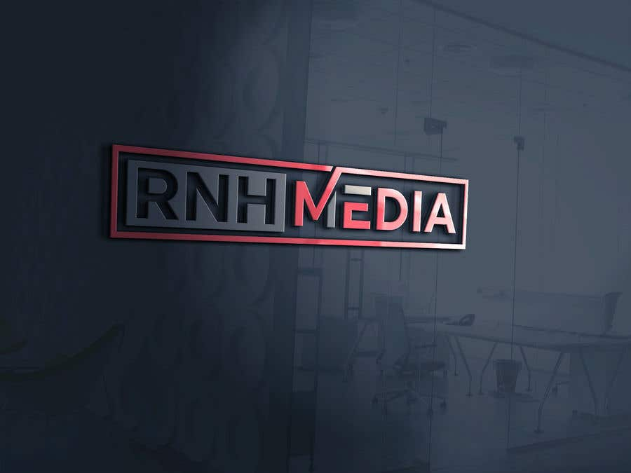 Contest Entry #194 for Create a logo for a new media agency