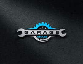 #153 for Design a Logo by KleanArt