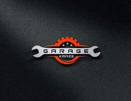 #155 for Design a Logo by KleanArt