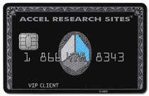 Logo Design Contest Entry #19 for Design a credit card