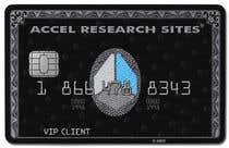 Logo Design Contest Entry #23 for Design a credit card