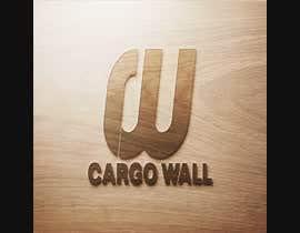 #34 untuk Product Logo oleh Nawab266