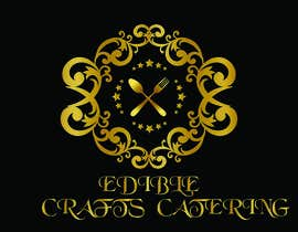 #8 for Logo for Catering by Lmlogo096