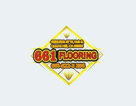 #42 for 661 FLOORING by stcserviciosdiaz