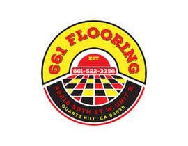 #24 for 661 FLOORING by sahirshakib