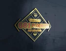 #38 for 661 FLOORING by leyor124
