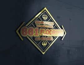 #45 for 661 FLOORING by leyor124
