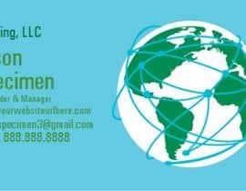 Číslo 5 pro uživatele Logo Design & Business Card od uživatele ayazseth11