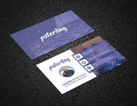 Číslo 7 pro uživatele Logo Design & Business Card od uživatele Jokersultan10