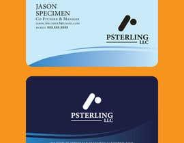 #15 for Logo Design & Business Card by jimlover007