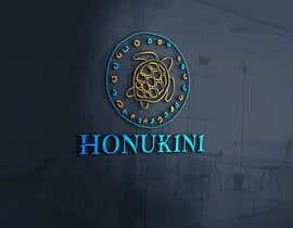 Nro 44 kilpailuun Custom font for logo käyttäjältä ashar1008