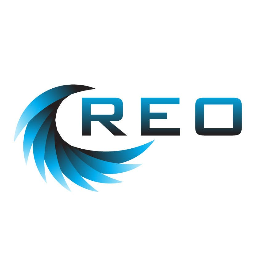 #11 for Logo Design for a new tv channel - CREO Tv by r7ha