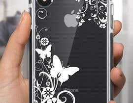 Nro 34 kilpailuun iPhone Case Design käyttäjältä sourabh1604ph2