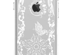 Nro 31 kilpailuun iPhone Case Design käyttäjältä msourov17