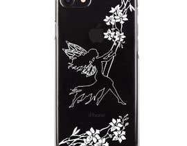 Nro 35 kilpailuun iPhone Case Design käyttäjältä msourov17