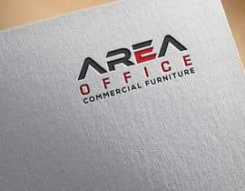 #425 for logo Design - af mohinuddin7472