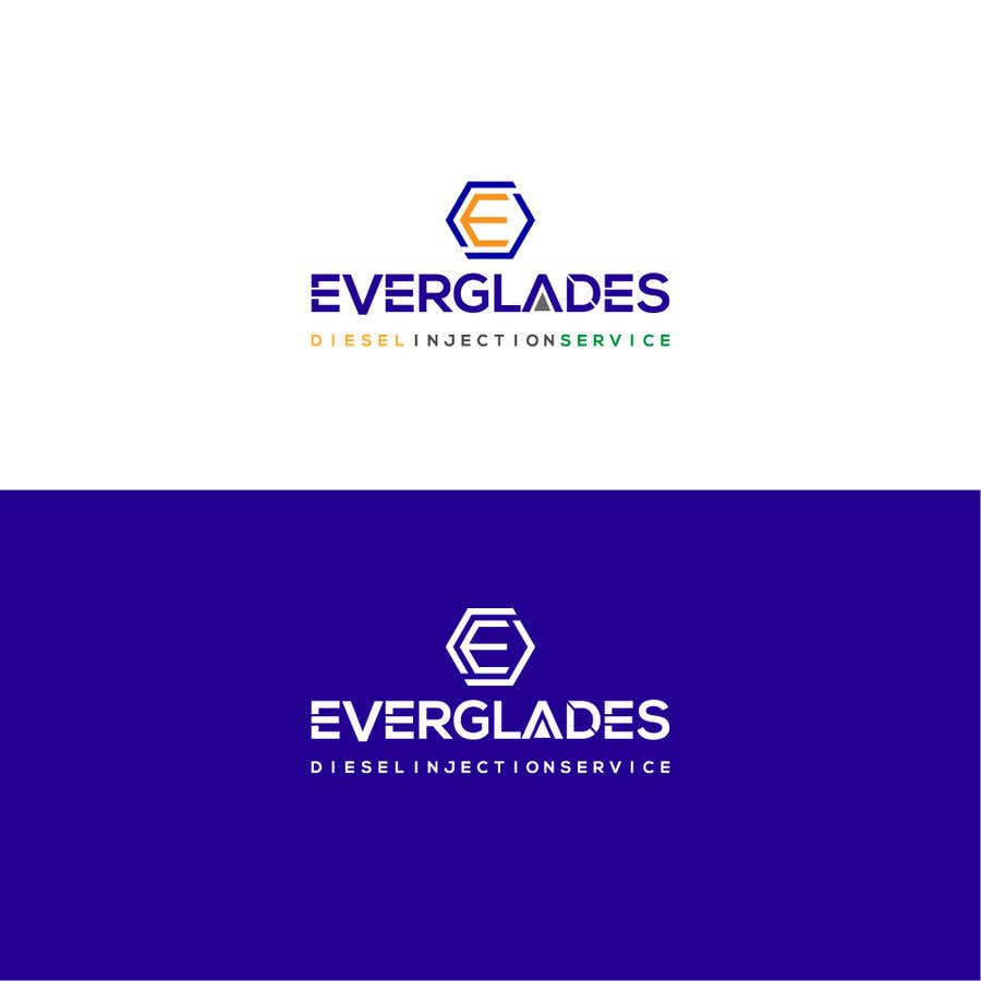 Kilpailutyö #130 kilpailussa Design a new logo