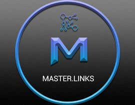 #29 cho Create Logo for masterl.ink bởi fsdesignerz