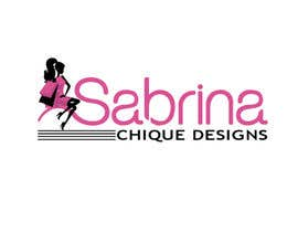 #61 for Create logo and business card design af MIslam01