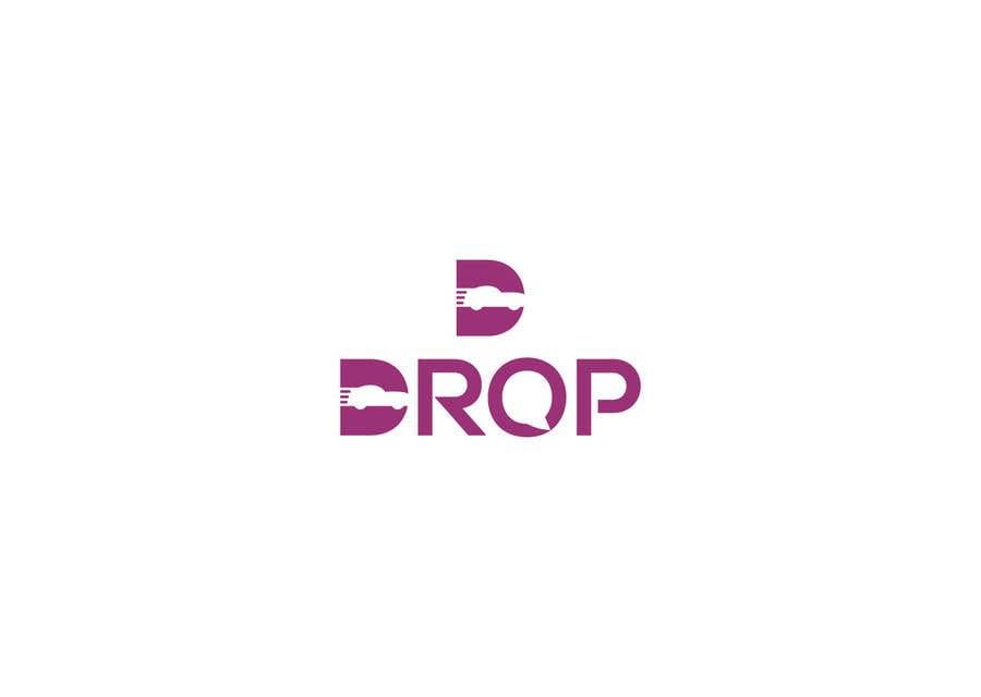 Kilpailutyö #50 kilpailussa Design Logo for Ride Sharing Application