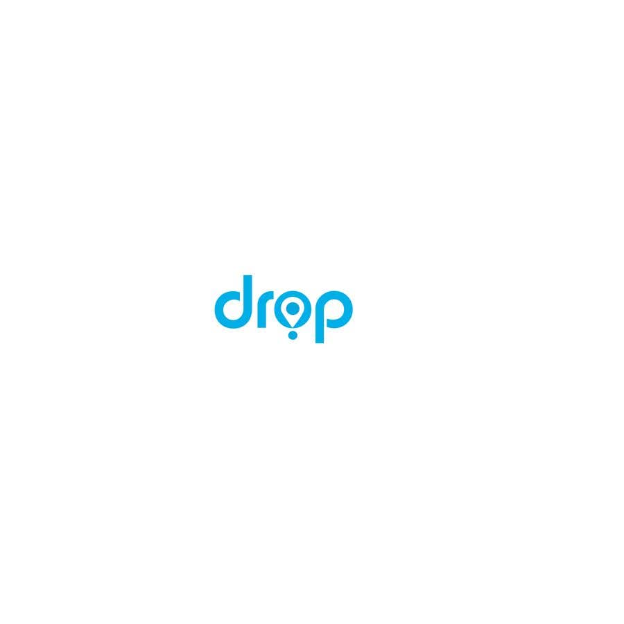 Kilpailutyö #70 kilpailussa Design Logo for Ride Sharing Application