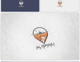 #434 for Tourism Agency Logo Design by Anas2397