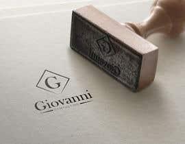 Nro 248 kilpailuun design a logo for Giovanni käyttäjältä MitDesign09
