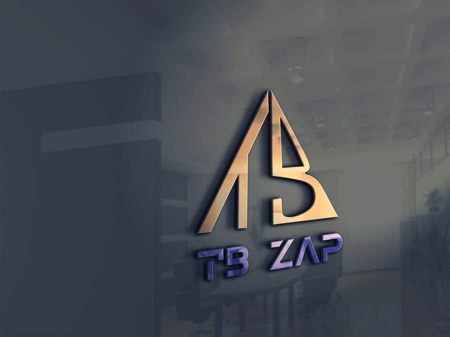 Penyertaan Peraduan #82 untuk Create me a logo