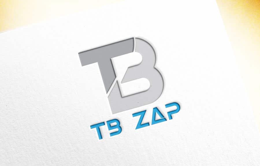 Inscrição nº 205 do Concurso para Create me a logo