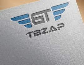 #176 untuk Create me a logo oleh sahed3949